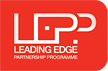 Leading Edge Partnership Programme